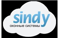 Окна Синди