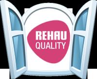 Качество Rehau от компании Синди