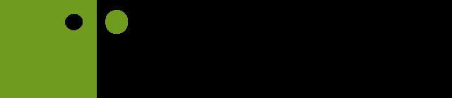 логотип компании illbruck