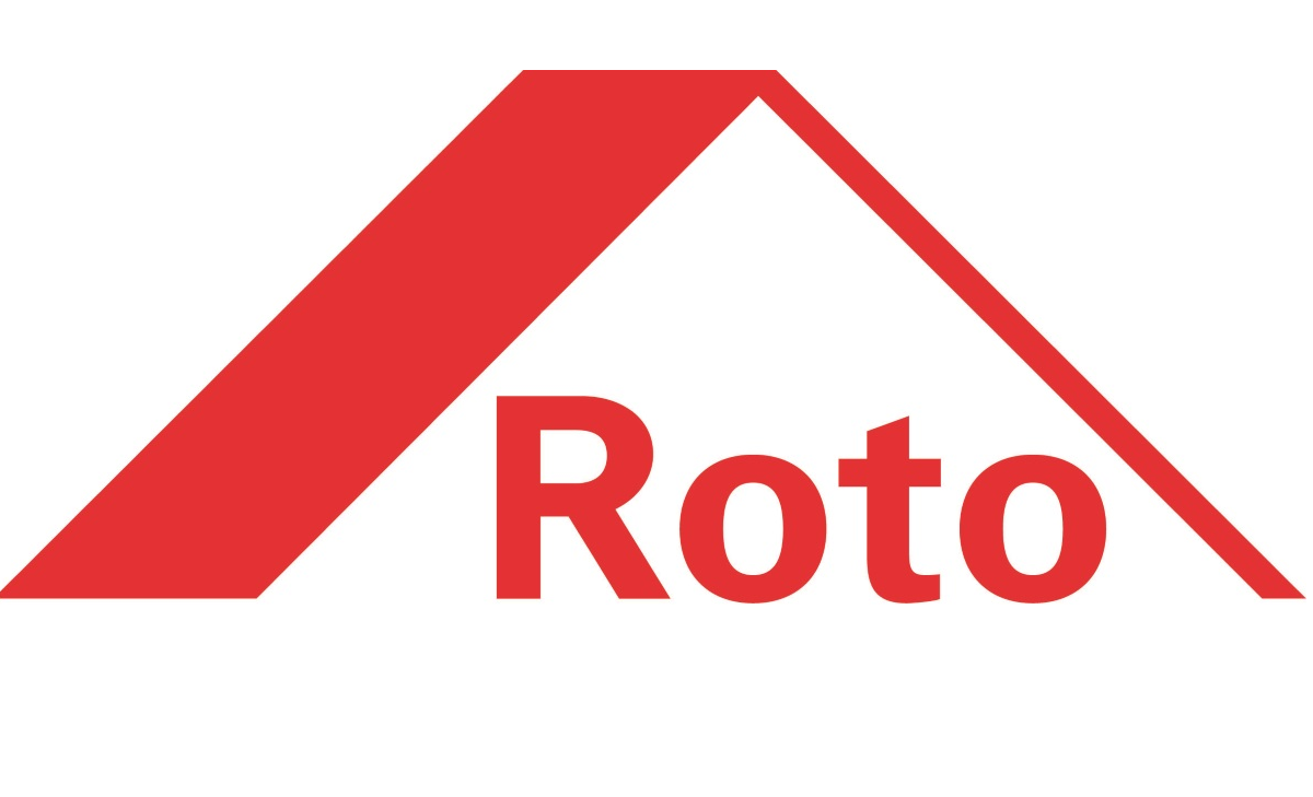 логотип компании Roto