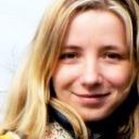 Ольга Владимировна