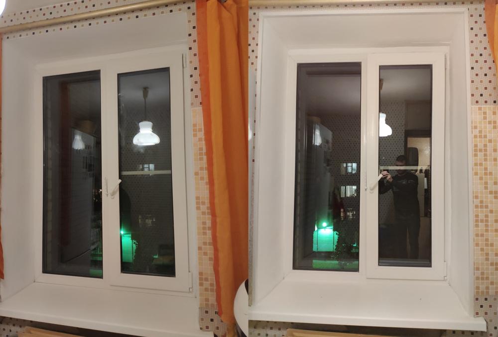 Готовые окна для дачи
